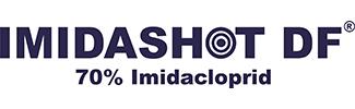 IMIDASHOT DF® logo