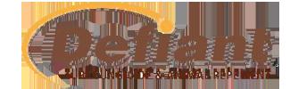 Defiant® logo