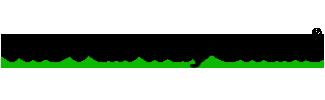 The Fairway Snake® logo