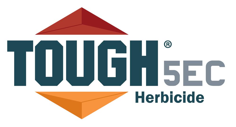 TOUGH® 5EC logo