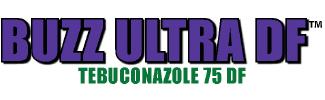 BUZZ ULTRA DF™ Logo