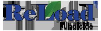 ReLoad™ Logo