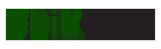 Spin-Aid® Logo