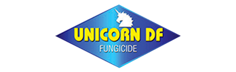 UNICORN DF™ Logo